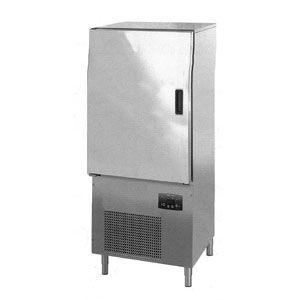 Abatidores-Congeladores Rápidos