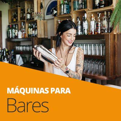 maquinaria-hosteleria-online-categoria-bares