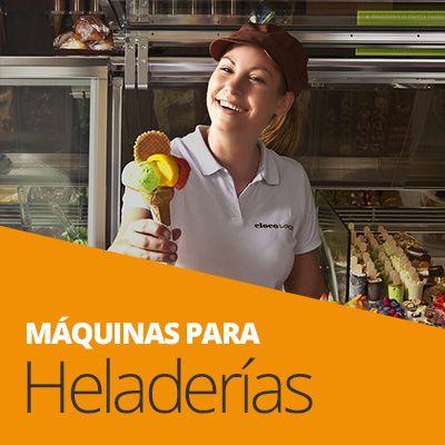 maquinaria-hosteleria-online-categoria-heladerias