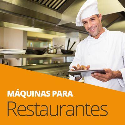 maquinaria-hosteleria-online-categoria-restaurantes